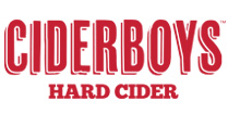 CiderBoys Milwaukee Irish Fest Sponsor