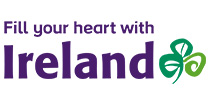 Fill Your Heart with Ireland - Milwaukee Irish Fest Sponsor