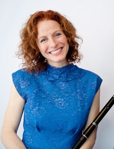 Irish Music Workshop with Shannon Heaton - May 7, 2016 Milwaukee
