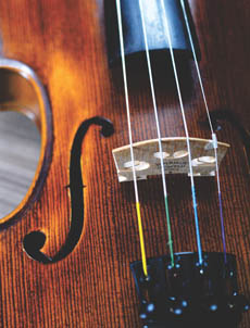 5 More Irish Fiddle Players You Need To Hear - Blog Milwaukee Irish Fest School of Music